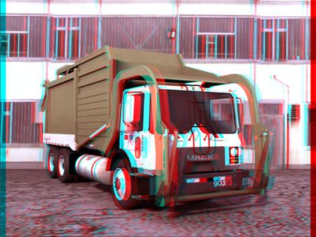 truck_fframe_stereo