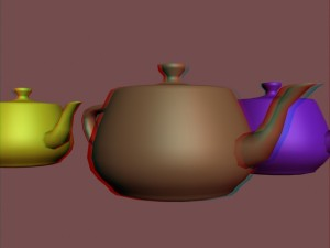 teapots_optimized_best